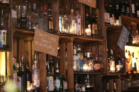 l-atelier-cocktail-club