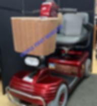 invamed soverign preowned forsal, scooter mobilit, used seond handpreowned  skegness