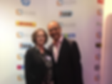 theo paphitis , dragons den, smallbusiness sunday, sbs, sbfamily, karen seppard, winner, etrenpeneur