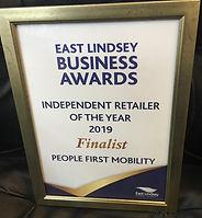east lindsey.jpg
