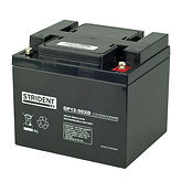 battery, mobility, strident,12v, 10ah, 12ah, 18ah, 34h,45ah, 70ah, agm, sealed lead acid,