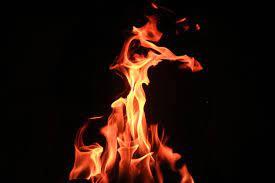 Fire Caller
