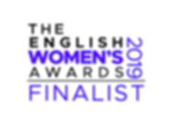 Finalist Logo - EWOA 2019-01.jpg
