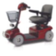 Shopider, sovereign, mobility scooter,hire, 4mph,hire in skegness, hire in ingoldmels, winnr of skegness customer care