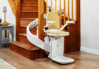 180-stairlift-moving.jpg