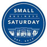small business saturday. winner smal business saturday.