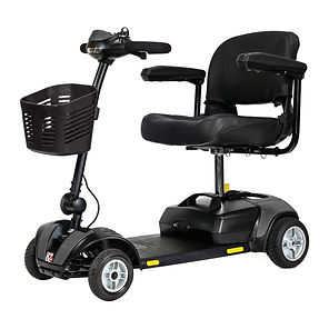 small scooter 350.jpg