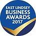 east lindsey awars