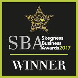 skegness busines awards, customer car winner skegness customer care, skegness mobilit disability customer care winner