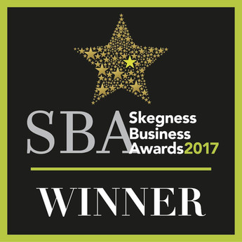 Skegness business awards