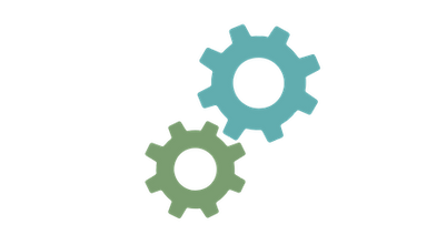 Products_Cogs.png