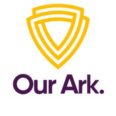 Our-Ark-Stacked.png