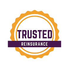 OurArk_Trusted-Reinsurance_Badge.png