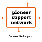 Pioneer Support Network logo.png