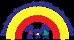 Kensington_Community_Childrens_Cooperative-logo.png