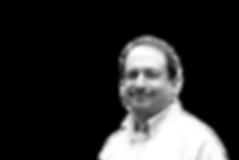 jed-staff-victor-schwartz_edited.png