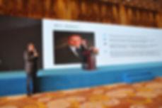 Presentation China - Web.jpg