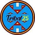 Tribal_25_Art_Work_HRW_.png