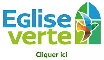 EgliseVerte_LogoAvecLien.jpg