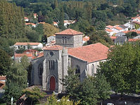 Eglise N-Dame du Petit-Bourg.JPG