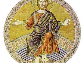 La nouveauté du Christ