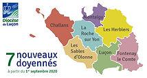 Réforme_-_Contours_des_7_Doyennes.jpg