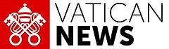 VaticanNews_Logo.jpg