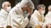 En communion avec tout le Peuple de Dieu