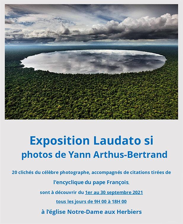 EV_Affiche exposition_2021-09.jpg