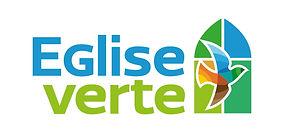 EgliseVerte_Logo.jpg