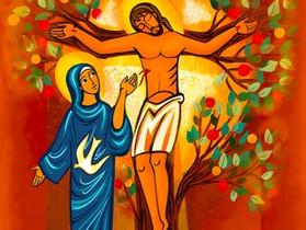 Il vit, le Christ, notre espérance !