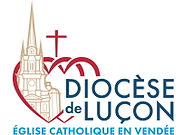 DioceseLucon_LogoTransparent.jpg