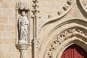 Eglise St-Pierre - St-Pierre.jpg