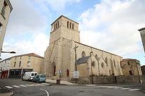 Eglise St-Pierre des Herbiers 1.JPG