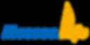 MesseInfo_Logo.png