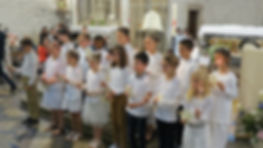 Communion 4.JPG