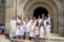 Communion 1.jpg