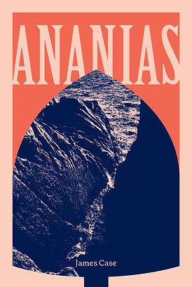 Ananias Cover.jpg