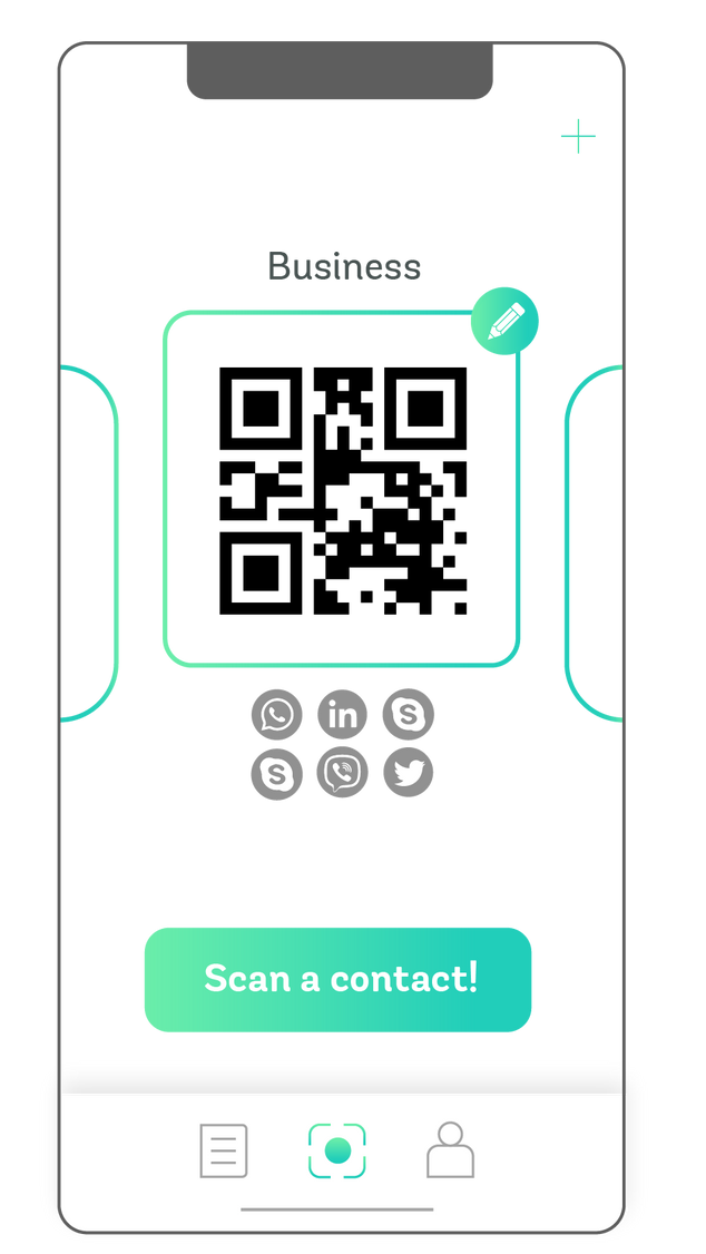 App Interface-03.png
