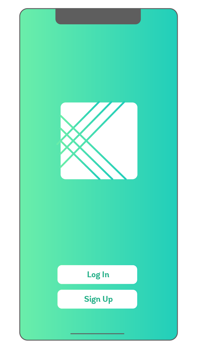 App Interface-01.png
