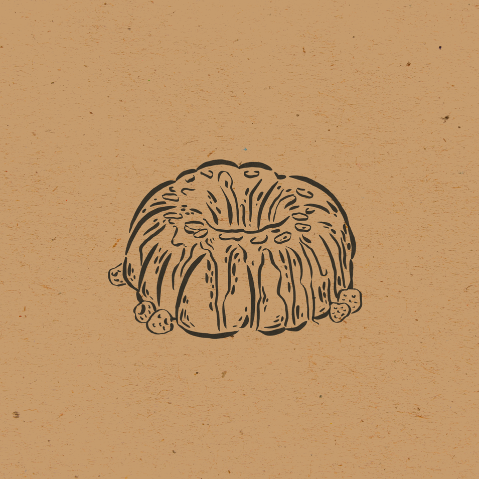 pastry (1).png