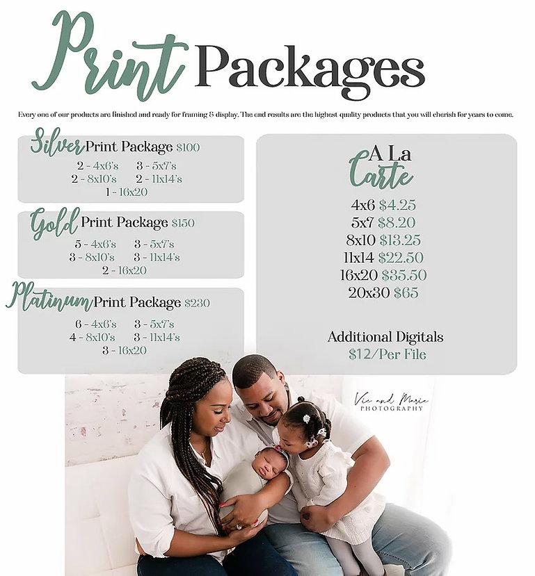print2021.jpg