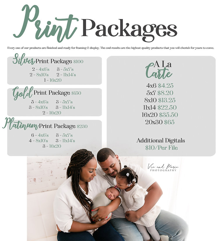 NEW PRINT PRICING 2020.jpg
