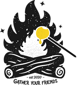 CampfireIcon02_Expanded.png