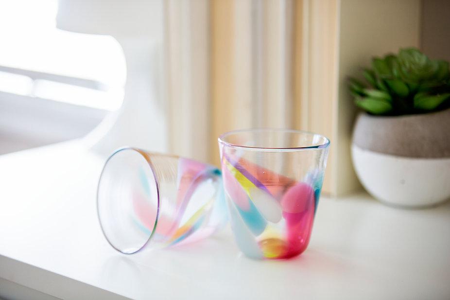 NL_Glasses_0131.JPG