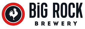 Big+Rock+Brewery+Logo+2.png