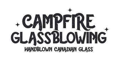 Campfire_wordmark-01.jpg