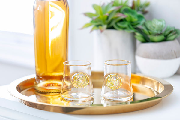 Scotch_Glasses_Web.jpg