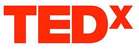 tedx+logo.jpeg