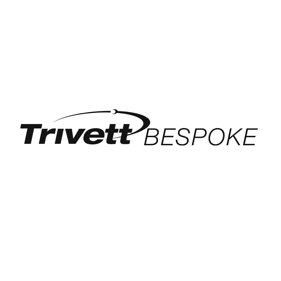 trivett bespoke - corporate catering